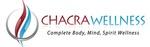 Chacra Wellness Inc.