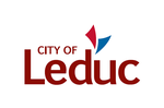 City of Leduc