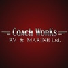 Coach Works Trailer & RV