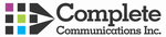 Complete Communications Inc.