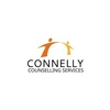 Connelly Counselling Services