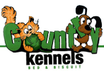 Country Kennels Bed & Biscuit