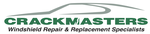 Crackmasters Leduc, Windshield Repair & Replacements/ Renu Cycle