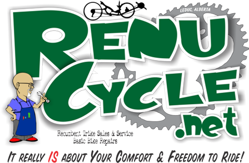Gallery Image renu%20cycle.png