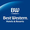 Best Western Plus Edmonton Airport Hotel
