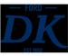 DK Ford Sales Ltd.