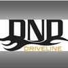 DND Driveline Ltd.