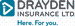 Drayden Insurance Ltd.