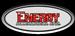 Energy Mechanical Ltd.