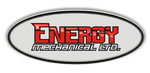 Energy Mechanical Ltd.