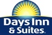 Days Inn & Suites - Edmonton Airport
