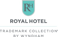 Royal Hotel Edmonton Airport Trademark Collection By Wyndham