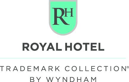 Gallery Image Royal-Hotel-Trademark-cmyk-ol_logo.jpg