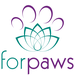 For Paws Ltd.