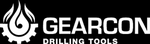 Gearcon Inc.
