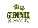 Glenpark Pet Hotel & Suites Inc.
