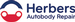 Herbers Autobody Repair Ltd.
