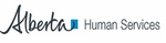 Alberta Human Services - Alberta Works