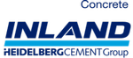 Inland Concrete Ltd. - Leduc
