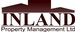 Inland Property Management Ltd.