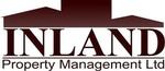 Inland Property Management Ltd.
