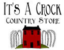 It's A Crock Country Store