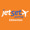 Edmonton Regional Airport Authority (JetSet Site)
