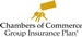 ChamberPlan Group Insurance