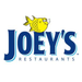 Joey's Only Seafood