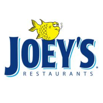 Image result for joeys seafood