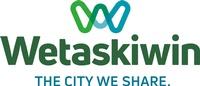 City of Wetaskiwin