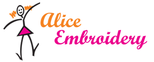 Gallery Image Alice.png