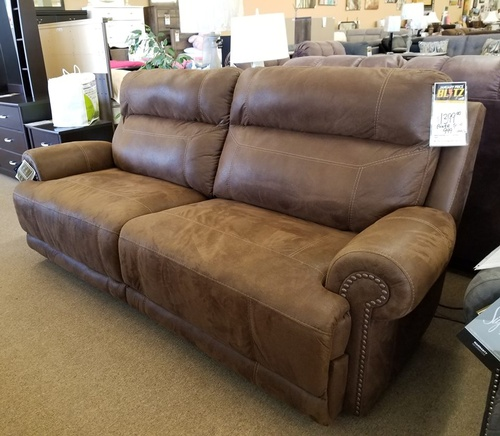 ... Kenu0027s Furniture Of Leduc Inc. ...