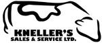 Kneller's Sales & Service Ltd.