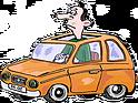 L.A. Driver Examiners Ltd.