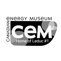 Canadian Energy Museum