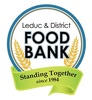 Leduc & District Food Bank Association