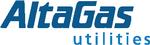 Apex Utilities Inc