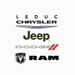 Leduc Chrysler Jeep - Leduc Five Star Car Care