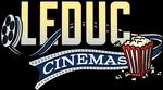 Leduc Cinemas 4plex