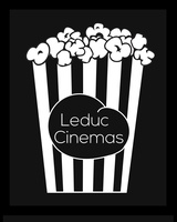 Leduc Cinemas 4plex