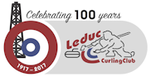 Leduc Curling Club