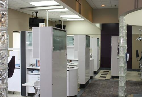 Gallery Image Dental-treatment-Area_large.jpg