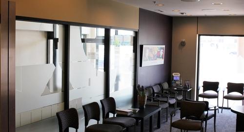 Gallery Image Waiting-Room_large.jpg