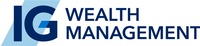 Investors Group Financial Services - Tara Schneider