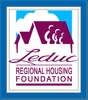 Leduc Regional Housing Foundation