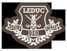 Leduc Golf & Country Club