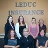 Leduc Insurance Agency Inc.