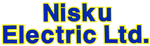 Leduc Mini Storage/Nisku Electric