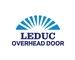 Leduc Overhead Doors